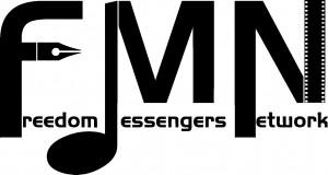 FMN logo