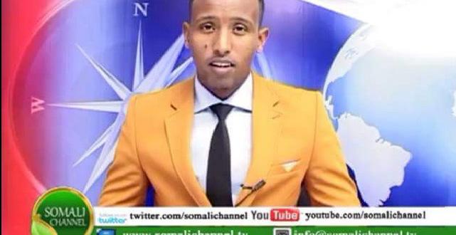 مركز حماية وحرية الصحفيين » ولاية بونتلاند الصومالية تفرض حظرا على